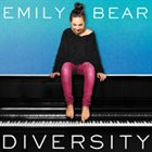 EMILY BEAR Diversity album cover