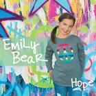 EMILY BEAR Hope album cover