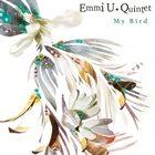 EMMI KAROLIINA UIMONEN My Bird album cover