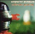 EMPEROR PENGUIN Extreme Gaming album cover