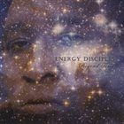 ENERGY DISCIPLES Beyond Time album cover