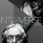 ENRICO INTRA Intraverse album cover