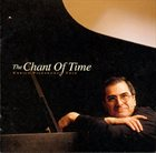 ENRICO PIERANUNZI The Chant Of Time album cover
