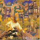 ENRICO RAVA Italian Ballads album cover