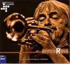 ENRICO RAVA Jazz Italiano Live 2009 album cover