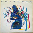 ENTRANCE Palle Mikkelborgs Journey To... album cover