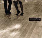 ENZO PIETROPAOLI Duolosophy Vol.1 album cover