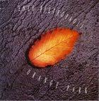 ENZO PIETROPAOLI Orange Park album cover