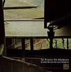 ERALDO BERNOCCHI Eraldo Bernocchi and Shinkiro : In Praise Of Shadows album cover