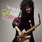 ERENA TERAKUBO North Bird album cover