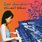 ERI YAMAMOTO Cobalt Blue album cover