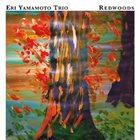 ERI YAMAMOTO Redwoods album cover