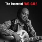 ERIC GALE The Essential Eric Gale album cover