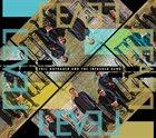 ERIC HOFBAUER Level album cover