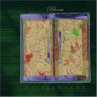 ERIC JOHNSON Bloom album cover