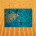 ERIC JOHNSON Souvenir album cover