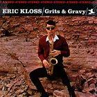 ERIC KLOSS Grits and Gravy album cover