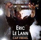 ÉRIC LE LANN Cap Fréhel album cover