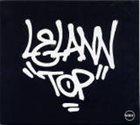 ÉRIC LE LANN Eric Le Lann & Jannick Top : Le Lann Top album cover