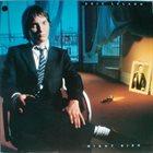 ÉRIC LE LANN Night Bird album cover