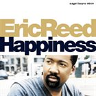 ERIC REED Happiness album cover