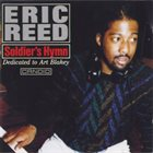 ERIC REED Soldier's Hymn album cover
