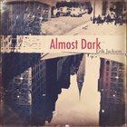 ERIK JACKSON Almost Dark album cover