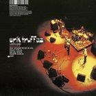 ERIK TRUFFAZ Face à Face album cover