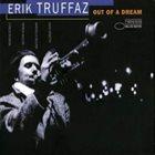 ERIK TRUFFAZ Out of a Dream album cover