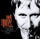 ERIK TRUFFAZ Saloua album cover