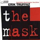 ERIK TRUFFAZ The Mask album cover