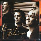 ERLEND SKOMSVOLL Come Shine album cover