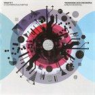 ERLEND SKOMSVOLL Trondheim Jazz Orchestra & Erlend Skomsvoll : What If? A Counterfactual Fairytale album cover