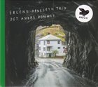 ERLEND APNESETH Erlend Apneseth Trio : Det Andre Rommet album cover