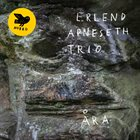 ERLEND APNESETH Erlend Apneseth Trio : Åra album cover