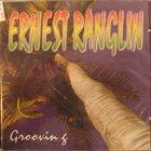 ERNEST RANGLIN Grooving album cover