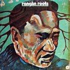 ERNEST RANGLIN Ranglin Roots album cover