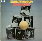 ERNEST RANGLIN Ranglypso album cover