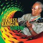 ERNEST RANGLIN Surfin' album cover