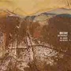 ERNESTO RODRIGUES Ernesto Rodrigues, Neil Davidson, Wade Matthews : Erosions album cover