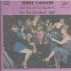 ERNIE CARSON At the Hookers' Ball album cover