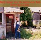 ERNIE CARSON Every Man a King album cover