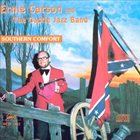 ERNIE CARSON Southern Comfort album cover