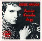 ERNIE KRIVDA Ernie Krivda Jazz album cover