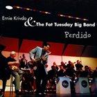 ERNIE KRIVDA Perdido album cover