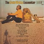ERNIE WATTS The Wonder Bag album cover