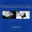 ERNST REIJSEGER Requiem for a Dying Planet album cover