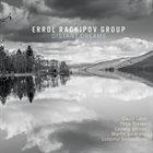 ERROL RACKIPOV GROUP Distant Dreams album cover