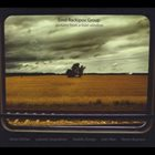 ERROL RACKIPOV GROUP Pictures from a Train Window album cover
