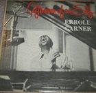 ERROLL GARNER Afternoon Of An Elf album cover